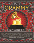 2012 Grammy Nominees(2012葛莱美的喝采)  UPDTS-WAV分轨